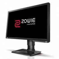 ZOWIE XL2411 144Hz駆動ゲーミングモニター!
