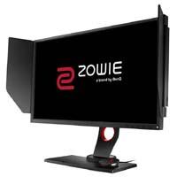 BenQ ZOWIE XL2540 ネイティブ240Hz 24.5インチゲーミング液晶ディスプレイ:九州・博多・天神近辺でPCをパーツ買うならツクモ福岡店!