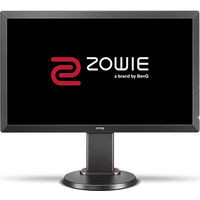 BenQ ZOWIE RL2460S 24型 e-Sportsディスプレイ:九州・博多・天神近辺でPCをパーツ買うならツクモ福岡店!