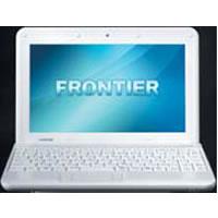 FRONTIER FRNU503