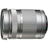 M.ZUIKO 数字 ED 40-150mm F4.0 5.6 R (银) EZM40150R 萨尔瓦多