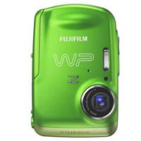 【クリックで詳細表示】1000万画素 デジタルカメラ FinePix FXZ33WPGR 《送料無料》