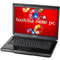 TOSHIBA PAEX63JLP