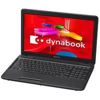 【クリックで詳細表示】dynabook B350/22A PB35022ASTB 《送料無料》