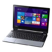 Dynabook N51 N51/25 M PN51-25MNXS «Бесплатная доставка»