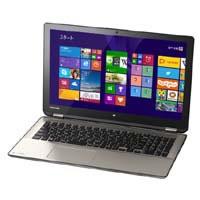 Dynabook P75 Р75/28 M РР75 28MNXG «Бесплатная доставка»