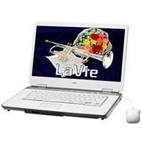 NEC PC-LL700TG