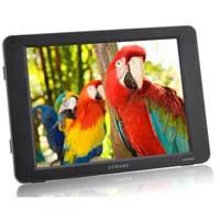 plus one ( LCD-8000U2 )