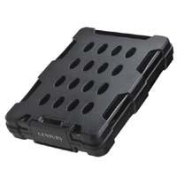 G-BOX2.5 USB3.1 (CGB25U31) 《送料無料》