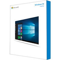 Windows 10 Home (パッケージ版)