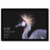 Surface Pro FJZ-00014 《送料無料》