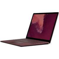 【受注生産モデル】Surface Laptop 2 i7/16GB/512GB バーガンディ (LQS00037) 《送料無料》