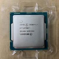 インテル Core i9-10900T(バルク) CM8070104282515 LGA1200(第10世代)対応 Core i9 省電力モデル:関西・大阪・なんば・日本橋近辺でPCをパーツ買うならツクモ日本橋!
