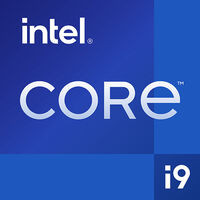 intel インテル Core i9-11900T(バルク) CM8070804488726 LGA1200(第11世代)対応 Core i9 省電力モデル:関西・大阪・なんば・日本橋近辺でPCをパーツ買うならツクモ日本橋!