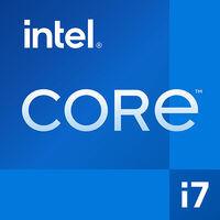 intel インテル Core i7-11700T(バルク) CM8070804491314 LGA1200(第11世代)対応 Core i7 省電力モデル:関西・大阪・なんば・日本橋近辺でPCをパーツ買うならツクモ日本橋!