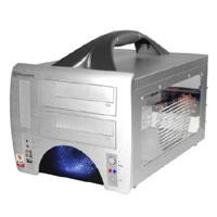 Thermaltake LANBOX VF1000SWA