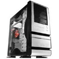 ThermaltakeBach VX(VF4000BWS)