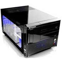 Thermaltake LANBOX Lite VF6000BWS