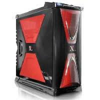 Thermaltake Xaser VI(VG4000BNS)