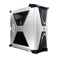 Thermaltake Xaser VI(VG4000SNA)