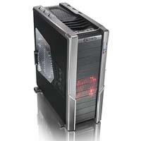 Thermaltake Spedo Advance Package(VI90001W2Z)