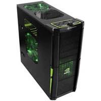 ElementV NVIDIA Edition Basic VL200N1W2Z 《送料無料》