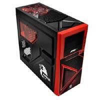 Armor A60 AMD Edition VM200P1W2Z 《送料無料》