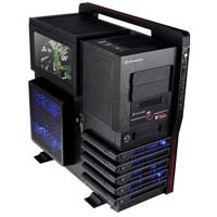 Thermaltake Level10 GT LCS (VN10031W2N)