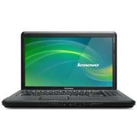 【クリックで詳細表示】Lenovo G550 295826J 《送料無料》