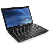 【クリックで詳細表示】Lenovo G560 06792HJ 《送料無料》