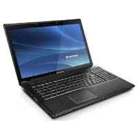 【クリックで詳細表示】Lenovo G560 06795HJ 《送料無料》