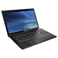 【クリックで詳細表示】Lenovo G560 0679AQJ (ブラック) 《送料無料》