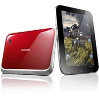 IdeaPad Tablet K1 130445J (レッド)