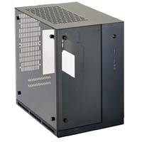 PC-Q37WX 《送料無料》