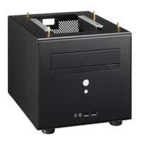 【クリックで詳細表示】PC-Q06B-PLUS (ブラック) 《送料無料》