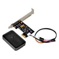 SST-ES01-PCIe