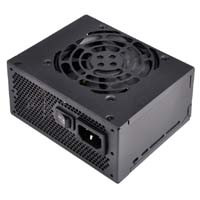 SilverStone SST-SX550 80PLUS Gold認証 SFX電源:九州・博多・天神近辺でPCをパーツ買うならツクモ福岡店!