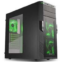 T28 Green (SHA-T28-G)