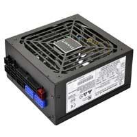 Lian Li PE-750 80PLUS PLATINUM認証取得 SFX-L対応 PC電源:九州・博多・天神近辺でPCをパーツ買うならツクモ福岡店!