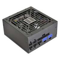 Lian Li PE-550 80PLUS GOLD認証取得 SFX-L対応 PC電源:九州・博多・天神近辺でPCをパーツ買うならツクモ福岡店!