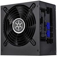 SST-ST75F-GS V2  80PLUS GOLD認証 ATX12V/EPS12V対応 PC電源 プラグインモデル