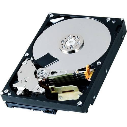 DT01ACA050 500GB 内蔵HDD!