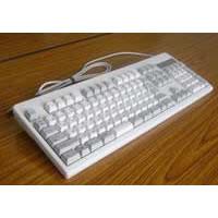 Realforce108UH(USB)SA0100
