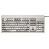 REALFORCE108UH-ANLG AFAX01
