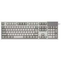 REALFORCE S / R2S-JPV-IV 《送料無料》