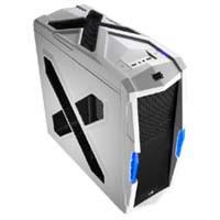 Aerocool STRIKE-X Xtreme (White Edition)