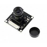 ASUS Tinker Board用カメラモジュール(Fish Lens) Tinker Board用のカメラモジュール(Fish Lens):関西・大阪・なんば・日本橋近辺でPCをパーツ買うならTSUKUMO BTO Lab. ―NAMBA― ツクモなんば店!