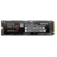 SAMSUNG Samsung SSD 960 EVO MZ-V6E1T0B/IT M.2(Type 2280) 1TB SSD:九州・博多・天神近辺でPCをパーツ買うならツクモ福岡店!