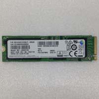 SAMSUNG SM961 MZVKW512HMJP-00000 SM961シリーズ NVMe対応 M.2 2280 SSD:九州・博多・天神近辺でPCをパーツ買うならツクモ福岡店!