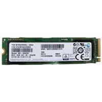 SAMSUNG SM961 MZVPW256HEGL-00000 SM961シリーズ NVMe対応 M.2 2280 SSD:九州・博多・天神近辺でPCをパーツ買うならツクモ福岡店!